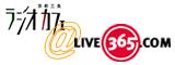 live365banner160.jpg